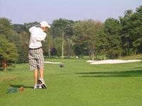 golfsept06b