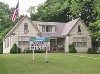 harmon_museum2