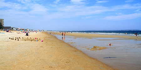 old-orchard-beach-maine2