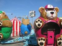 palace_playland_bear