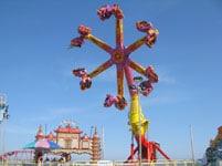 palace_playland_ride