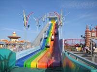 palace_playland_slide