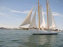sailing_portland