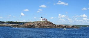 york-nubble-light